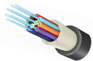 Distribution Cable-1