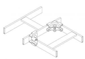 NEC Type ladder -18