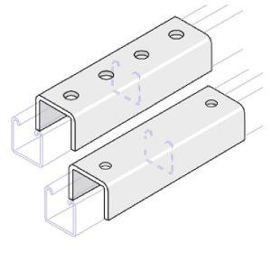 NEC Type ladder -22