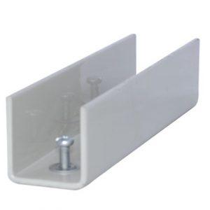 NEC Type ladder -23